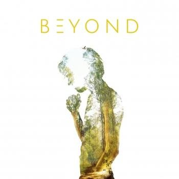Cover Beyond
