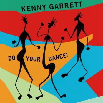 Cover Do Your Dance!