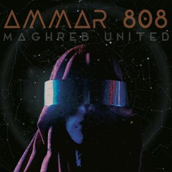 Cover Maghreb United