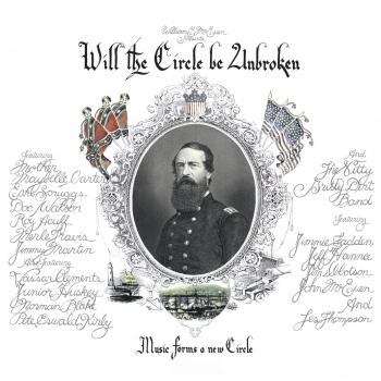 Will The Circle Be Unbroken (Deluxe Remastered)