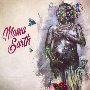 Cover Mama Earth