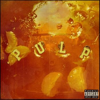 Cover Pulp