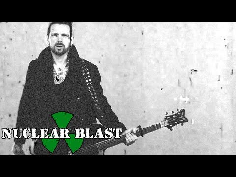 Video BLACK STAR RIDERS - Another State Of Grace