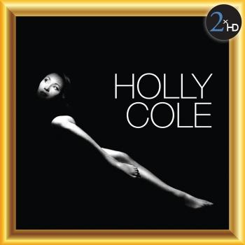 Cover Holly Cole