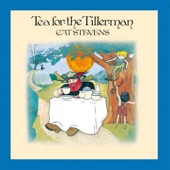 Cover Tea For The Tillerman