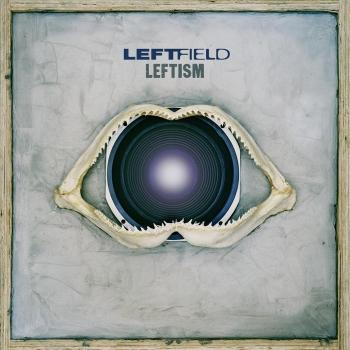 Cover Leftism (Remastered)