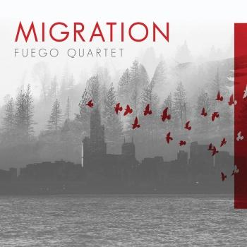 Cover Migration