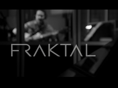 Video Fraktal - Where All Moments Meet