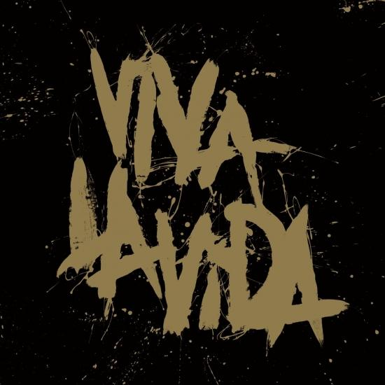 Cover Viva La Vida - Prospekt's March Edition (Remastered)