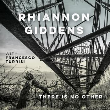 there is no Other (with Francesco Turrisi) (Deluxe Version)