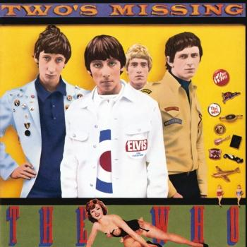 Cover Two's Missing