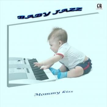 Cover Mommy Kiss