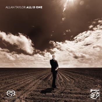 Cover All is One