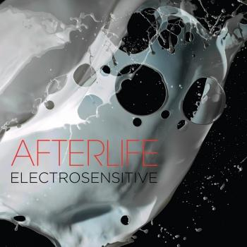 Cover Electrosensitive (Remastered)