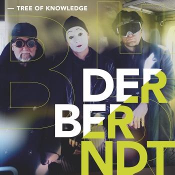 Cover Tree Of Knowledge