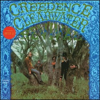 Cover Creedence Clearwater Revival