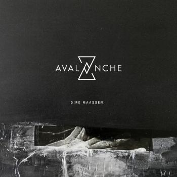 Cover Avalanche