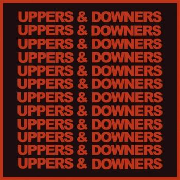 Cover Uppers & Downers