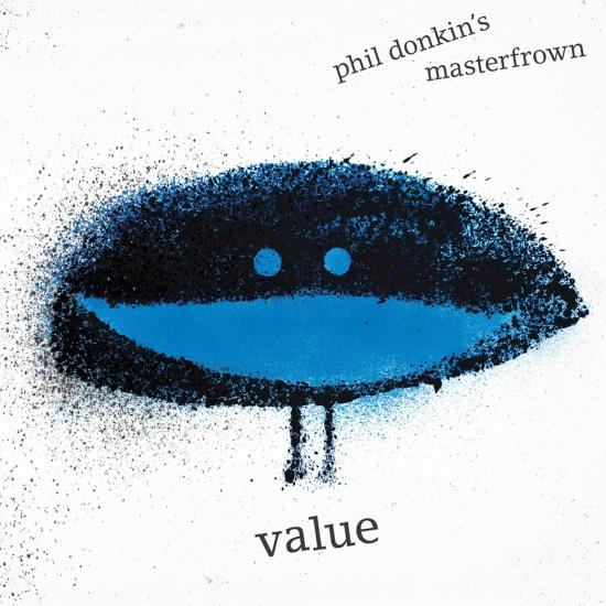 Cover Value